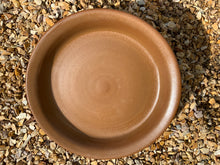 Load image into Gallery viewer, Roasting Tray/Comal Cooking with Clay Collection