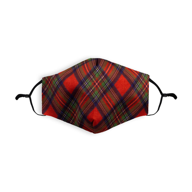 Tartan Collection