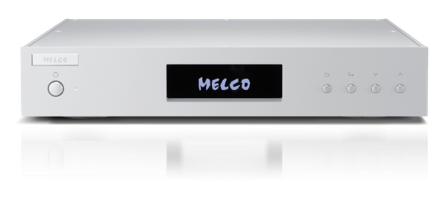 executive-stereo-melco-n1zh -high-resolution-digital-music-server