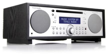 executive-stereo-tivoli-music-system