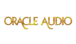 oracle-audio