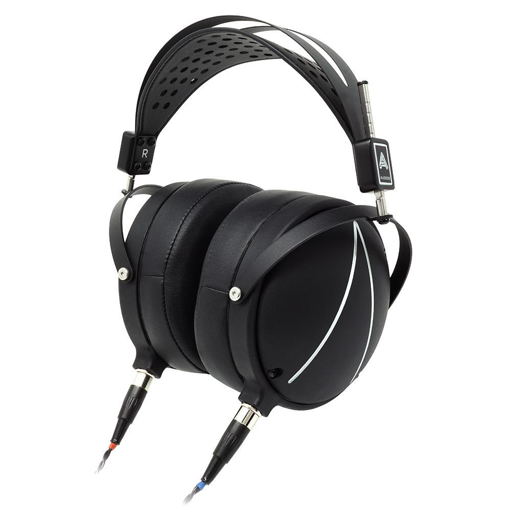 Audeze LCD-2 Closed-Back Headphones-Headphones-Audeze-Executive Stereo