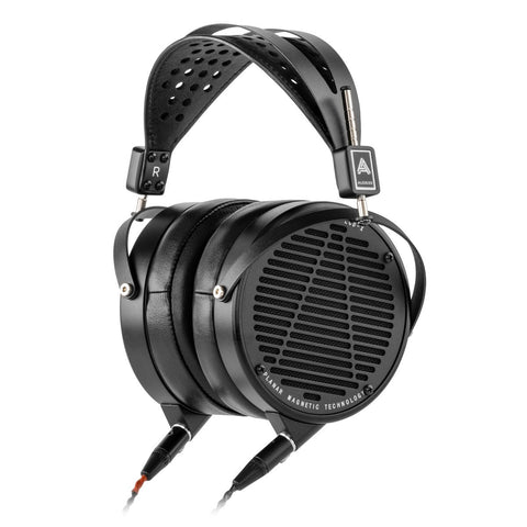 Audeze LCD-X Headphones-Headphones-Audeze-Executive Stereo