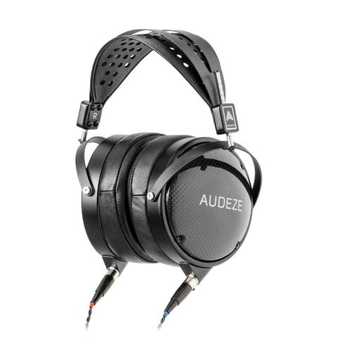 Audeze LCD-XC Headphones-Headphones-Audeze-Executive Stereo