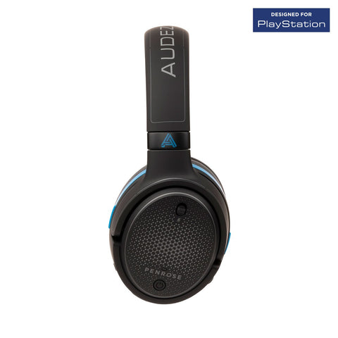 Audeze Penrose X Gaming Headphones