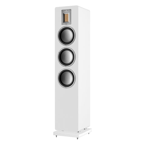 Audiovector QR-5 Floorstanding Speakers
