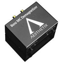 Benz Micro Aesthitix ABCD-1 Cartridge Demagnetizer-Phono cartridge-Benz Micro-Executive Stereo