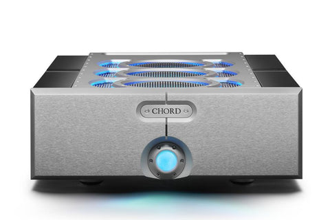 Chord Electronics Ultima 2 750 Watt Monoblock Power Amplifiers (Pair)