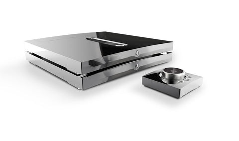 Devialet Expert 1000 Pro Dual Integrated Amplifier-Integrated Amplifiers-Devialet-Executive Stereo