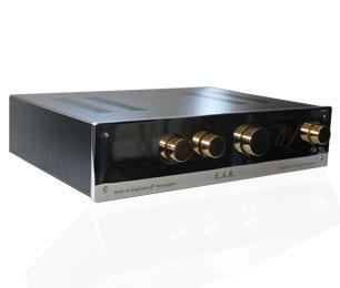 EAR 868-Executive Stereo-Executive Stereo