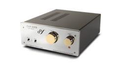 EAR 88PB Stereo Phono Preamplifier-Phono Preamplifiers-EAR-Executive Stereo