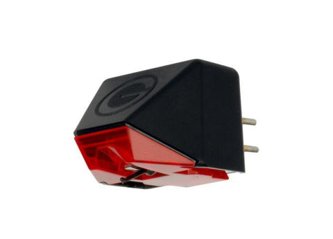 Goldring E1 Moving Magnet Phono Cartridge