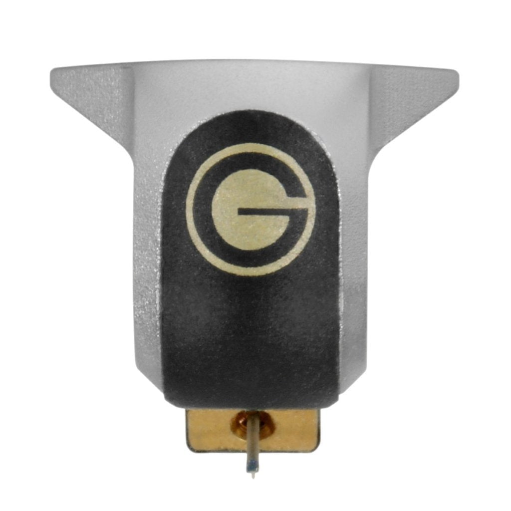 Goldring Ethos Moving Coil Phono Cartridge