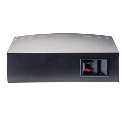 MartinLogan ElectroMotion ESL C Center Channel Electrostatic Speaker-Electrostatic Speakers-Martin Logan-Executive Stereo