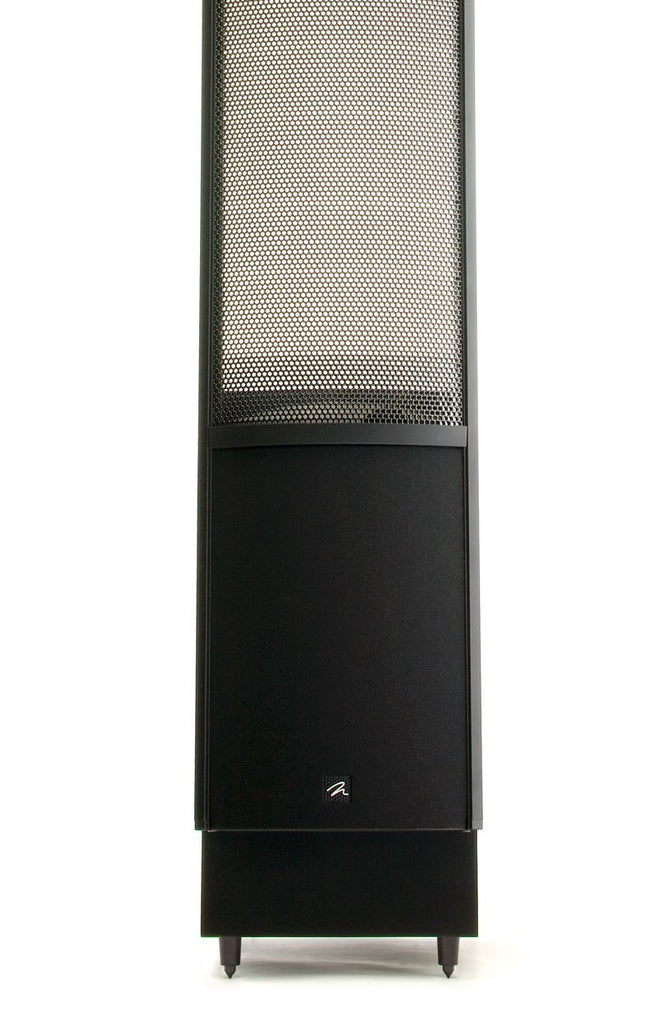 MartinLogan ElectroMotion ESL Electrostatic Speakers (Ea)-Electrostatic Speakers-Martin Logan-Executive Stereo