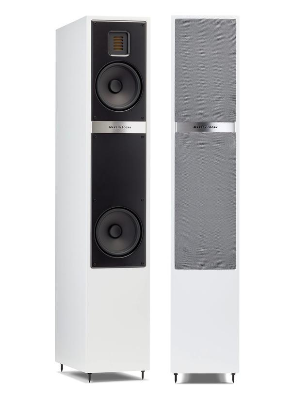 MartinLogan Motion 20i Floorstanding Speakers (Ea)