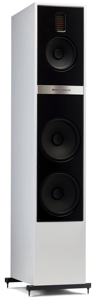 MartinLogan Motion 60XTi Floorstanding Speakers (Ea)