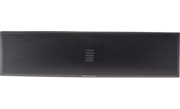 MartinLogan Motion 8i Center Channel Speaker-Speakers-Martin Logan-Executive Stereo