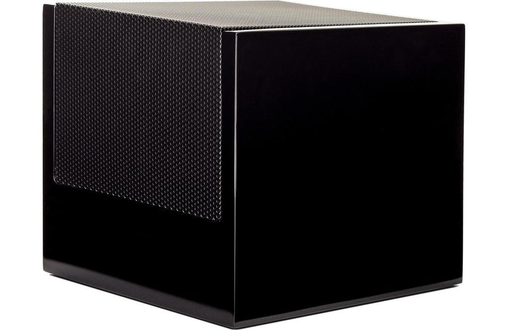 MartinLogan Motion AFX Dolby Atmos Enabled Surround Speakers (Pr.)-Speakers-Martin Logan-Executive Stereo