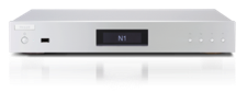 Melco N1A High Resolution Digital Music Server-Multimedia Players-Melco-Executive Stereo