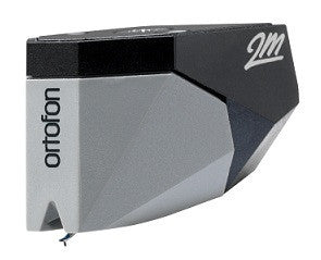 Ortofon 2M 78 Moving Magnet Phono Cartridge-Phono cartridge-Ortofon-Executive Stereo