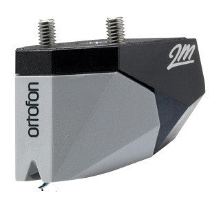 Ortofon 2M 78 Verso Moving Magnet Phono Cartridge-Phono cartridge-Ortofon-Executive Stereo