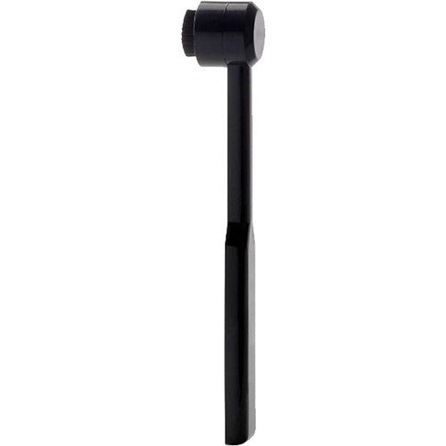 Ortofon Carbon Fibre Stylus Brush-Turntable Accessories-Ortofon-Executive Stereo