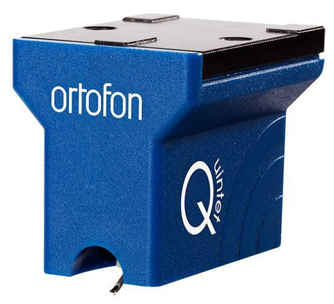 Ortofon MC Quintet Blue Moving Coil Phono Cartridge
