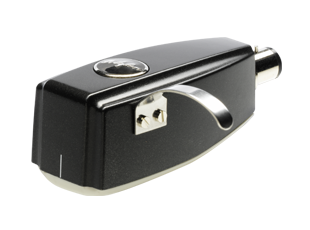 Ortofon SPU Series Classic GM E MkII MC Phono Cartridge-Phono cartridge-Ortofon-Executive Stereo