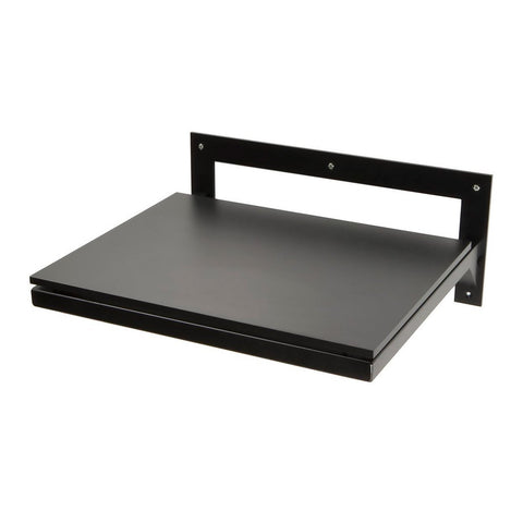 Pro-Ject Wallmount It 1 Turntable Isolation Shelf-Turntable Accessories-Project-Executive Stereo