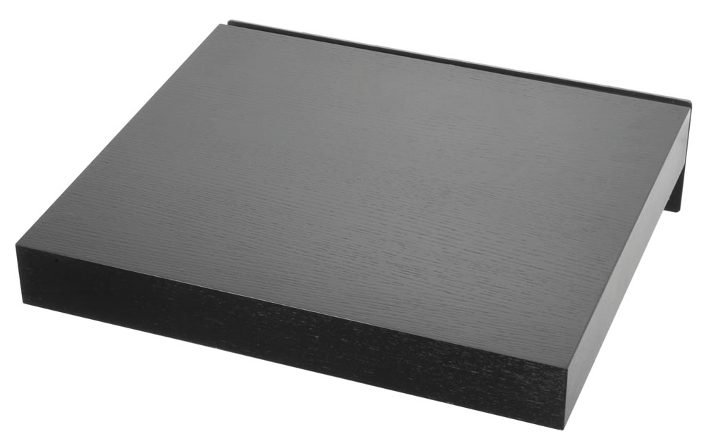 Pro-Ject Wallmount It 5 Turntable Isolation Shelf-Turntable Accessories-Project-Executive Stereo