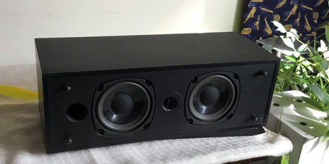 PSB  C100 Center channel speaker