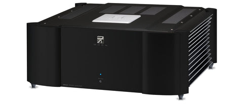 Simaudio MOON 880M Monoblock Power Amplifier-Amplifiers-Simaudio MOON-Executive Stereo