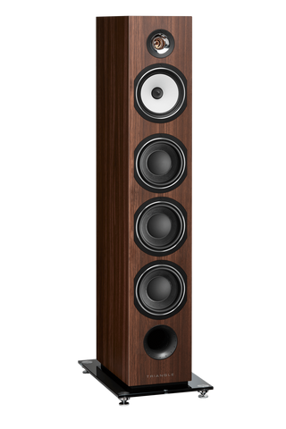 Triangle Esprit Australe Ez Floorstanding Speakers (Pr.)