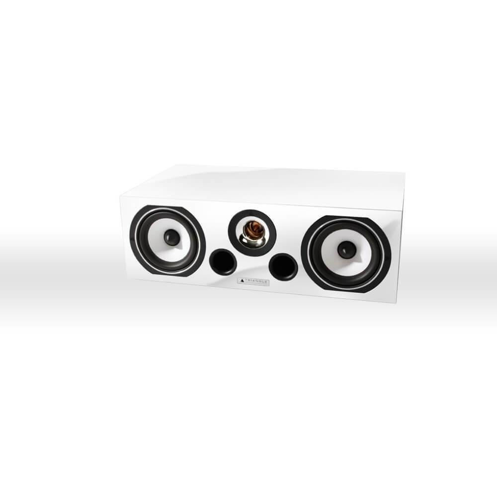 Triangle Esprit Voce Ez Home Cinema Center Speaker (Ea.)