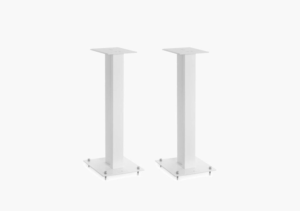 Triangle S02 Speaker Stands (Pr.)