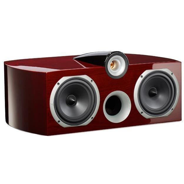 Triangle Signature Gamma Center Channel Speaker (Ea.)
