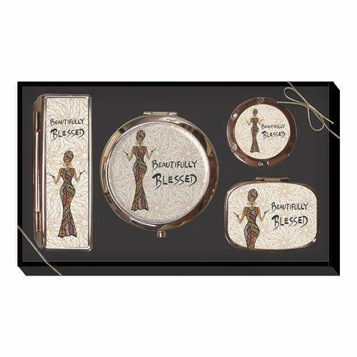 Beautifully Blessed Accessory Gift Set