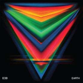 Earth - EOB (Vinyl)