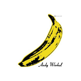 The Velvet Underground & Nico (50th Anniversary Edition) - The Velvet Underground (Vinyl)