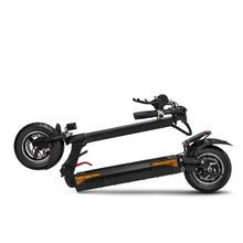 Load image into Gallery viewer, 500W ELECTRIC SCOOTER