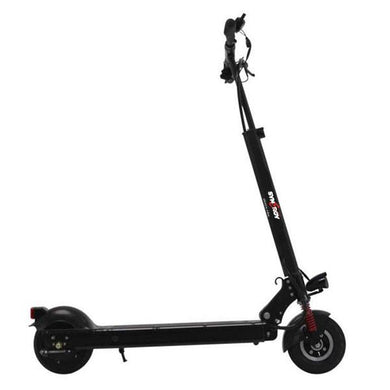 2020 SYNERGY RIDE 350W ELECTRIC SCOOTER