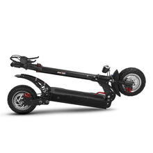 Load image into Gallery viewer, 800W ELECTRIC SCOOTER