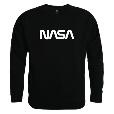 NASA Crewneck Sweatshirt