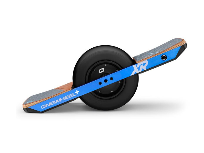One Wheel XR Skateboard