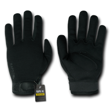 Load image into Gallery viewer, Lightweight Tactical Gloves