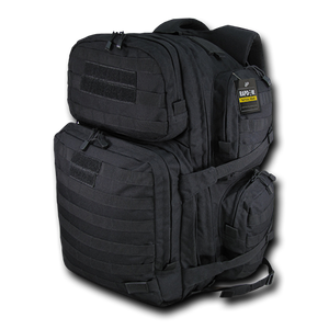 Tactical 4 Day Backpack