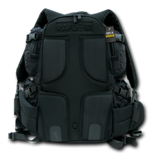 Load image into Gallery viewer, Tactical 4 Day Backpack