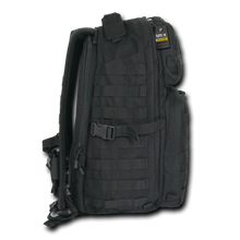 Load image into Gallery viewer, Tactical 1 Day Backpack