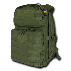 Tactical 1 Day Backpack